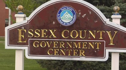 Essex_Co_Sign